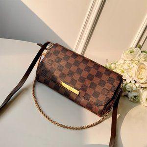 🌞Louis Vuitton's FAVORITE PM N41276 @@